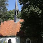 St. Katharinen Nordhastedt